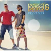 Pascal & Pearce Featuring Juliet Harding Disco Sun (David Jones Mix)