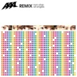 AAA AAA REMIX ~non-stop all singles~