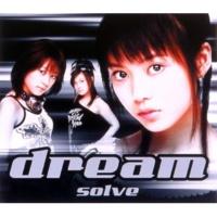 dream solve(Beatwave Anthem MIX)