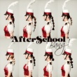 AFTERSCHOOL Bang!(Korea Ver.)