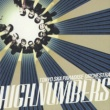 東京スカパラダイスオーケストラ HIGH NUMBERS