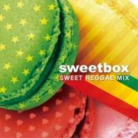 sweetbox ザット・ナイト(YoungLoversMix)