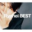 Ryohei ReListen feat.LISA
