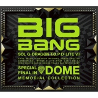 GD&TOP (from BIGBANG) HIGH HIGH [JPN Ver.]