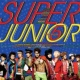 SUPER JUNIOR Mr. Simple(Korean Ver.)
