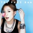 BoA THE FACE
