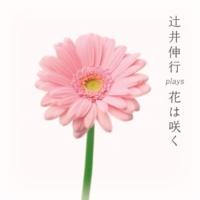 森麻季 / 辻井伸行 花は咲く ソプラノ&ピアノ