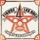 SHORT LEG SUMMER 炎のランニングバック