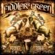 FIDDLER'S GREEN 天下分け目のスピード・フォーク~Winners & Boozers