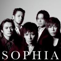 SOPHIA -Can you break a hundred million?-