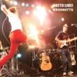 東京60WATTS サマータイムブルース(WATTS! LIVE!!ver.)