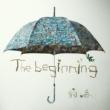 絢香 The beginning