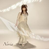 Noria ラグスの鎮魂歌(instrumental)