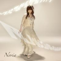 Noria 瞳のこたえ(instrumental)