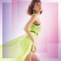 AILI Miss You -AILI × DJ KAORI ft. ICONIQ- (POWER106 remix)