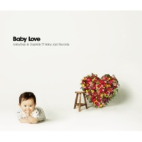 babyGap & GapKids loves Baby Jazz Records It ain't over till it's over