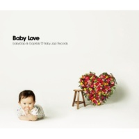 babyGap & GapKids loves Baby Jazz Records Lovin' you