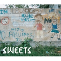 SweetS countdown/TV MIX