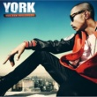 YORK THE NEW BEGINNING