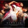 東方神起(Korea) MIROTIC