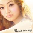優咲 Brand new days