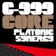 C-999 4次元方程式