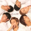 Vimclip 生きる~Youngster's Paradise~