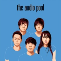 the audio pool トレモロ