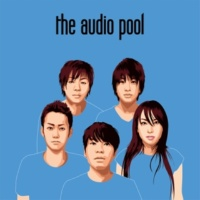 the audio pool the room