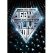 BIGBANG BIGBANG ALIVE TOUR 2012 IN JAPAN SPECIAL FINAL IN DOME -TOKYO DOME 2012.12.05-