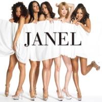 JANEL Sweet Pie
