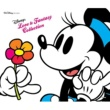 VANESSA WILLIAMS Disney's Love & Fantasy Collection