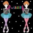 ムラマサ☆ SWINGING