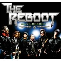 THE REBOOT 前略、道の上より~ENG version~