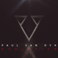 Paul van Dyk Lost In Berlin feat. Michelle Leonard