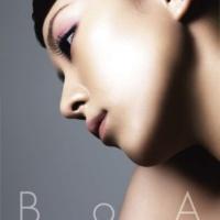 BoA UNIVERSE feat.Crystal Kay&VERBAL(m-flo)(Instrumental)