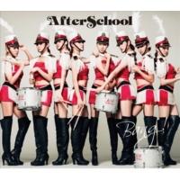 AFTERSCHOOL Bang!(Japan Ver.)