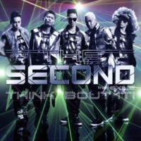 THE SECOND from EXILE THINK 'BOUT IT!