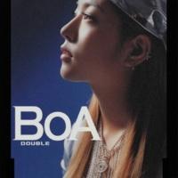BoA Midnight Parade(インスト)