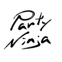 iNinjaz Party Ninja