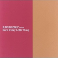 Every Little Thing Pray (Delta Pop Mix)