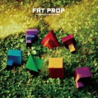 FAT PROP June