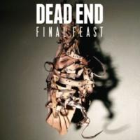 DEAD END Final Feast