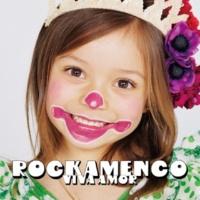 Rockamenco Jump Up