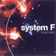 system F Q-RIOUS