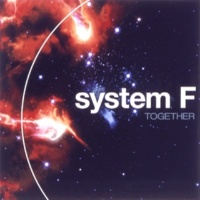 system F REACHING YOUR SOUL
