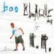 BOO BLAQUE & P.P.