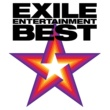 EXILE EXILE ENTERTAINMENT BEST