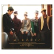 東方神起(Korea) 'MIROTIC' SPECIAL EDITION