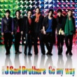 三代目 J Soul Brothers Go my way